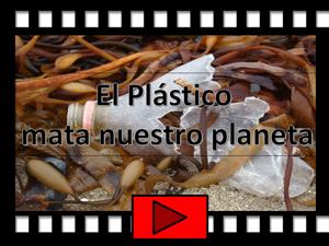 PlasticoMata300