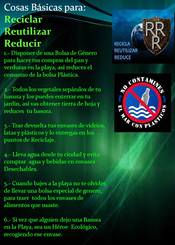 RRR-2