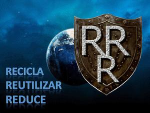 RRR-300